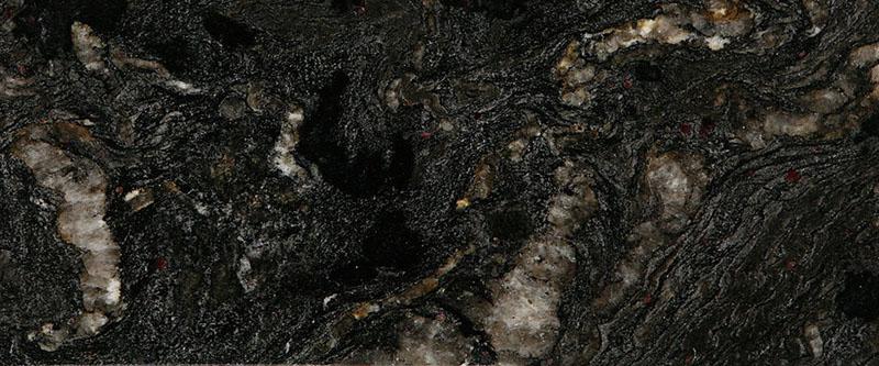 Granit for Colores granito pulido