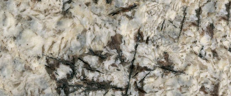 Granitos for Colores granito pulido